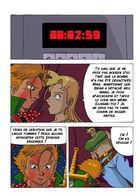 Zack et les anges de la route : Chapitre 28 page 48