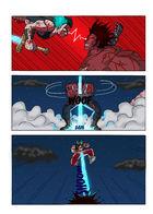 Zack et les anges de la route : Chapitre 28 page 52