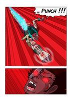Zack et les anges de la route : Chapitre 28 page 55