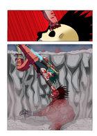 Zack et les anges de la route : Chapitre 28 page 57