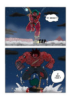 Zack et les anges de la route : Chapitre 28 page 58