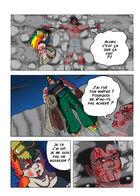 Zack et les anges de la route : Chapitre 28 page 62
