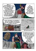 Zack et les anges de la route : Chapitre 28 page 63