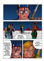 Zack et les anges de la route : Chapitre 28 page 64