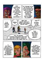 Zack et les anges de la route : Chapitre 28 page 65