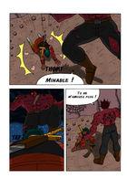 Zack et les anges de la route : Chapitre 28 page 68
