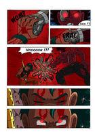 Zack et les anges de la route : Chapitre 28 page 70
