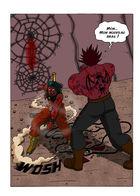 Zack et les anges de la route : Chapitre 28 page 71