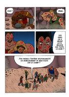Zack et les anges de la route : Chapitre 28 page 80