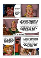 Zack et les anges de la route : Chapitre 28 page 81