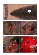 Zack et les anges de la route : Chapitre 28 page 82