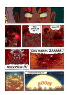 Zack et les anges de la route : Chapitre 28 page 85