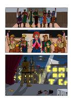 Zack et les anges de la route : Chapitre 28 page 87