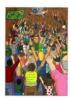 Zack et les anges de la route : Chapitre 28 page 88