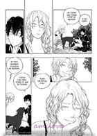 Chronoctis Express : Capítulo 9 página 5