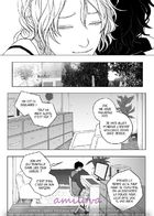 Chronoctis Express : Capítulo 9 página 7