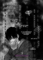 Chronoctis Express : Capítulo 9 página 19