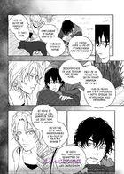 Chronoctis Express : Capítulo 9 página 21