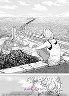 Chronoctis Express : Capítulo 9 página 24