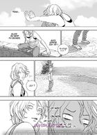 Chronoctis Express : Capítulo 9 página 25