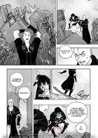 Chronoctis Express : Capítulo 9 página 32