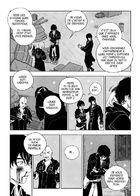 Chronoctis Express : Capítulo 9 página 34