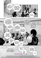 Chronoctis Express : Capítulo 9 página 37