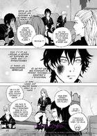 Chronoctis Express : Capítulo 9 página 38