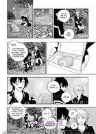 Chronoctis Express : Capítulo 9 página 45