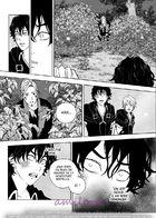 Chronoctis Express : Capítulo 9 página 46