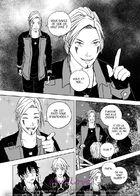 Chronoctis Express : Capítulo 9 página 47