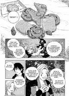 Chronoctis Express : Capítulo 9 página 48