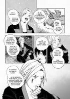 Chronoctis Express : Capítulo 9 página 49