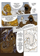 YUTCH Fighters : Chapitre 1 page 17