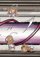 YUTCH Fighters : Chapitre 1 page 34