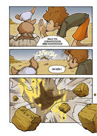 YUTCH Fighters : Chapitre 1 page 52