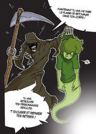 YUTCH Fighters : Chapitre 1 page 61