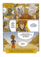 YUTCH Fighters : Chapitre 1 page 2