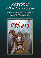 Others : Chapitre 9 page 12