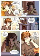 Others : Chapitre 9 page 3
