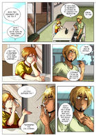 Others : Chapitre 9 page 5