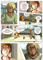 Others : Chapitre 9 page 6