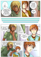 Others : Chapitre 9 page 7