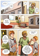 Others : Chapitre 9 page 8