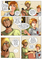 Others : Chapitre 9 page 9