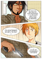 Others : Chapitre 9 page 13