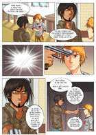 Others : Chapitre 9 page 14
