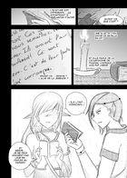 Honoo no Musume : Chapitre 7 page 2