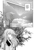 Honoo no Musume : Chapitre 7 page 4