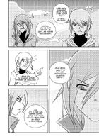 Honoo no Musume : Chapitre 7 page 6